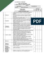 Fisa Evaluare Directori Si Directori Adjuncti (1)