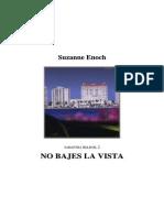 Enoch Suzanne - Samantha Jellicoe 02 - No Bajes La Vista