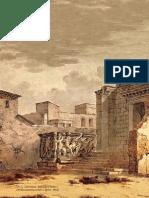 besplatna web mjesta za upoznavanje gibraltar