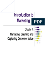 Introduction to Marketing_posted