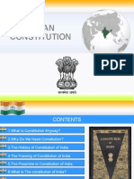 indianconstitution-121207073214-phpapp02