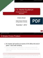 slides1_lecture1_subtopic6