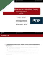 slides1_lecture2_subtopic1