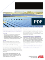 3BUS095578 LR en S Applications Solar PV Solutions