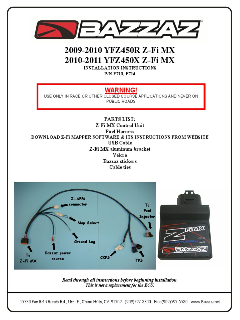 Lamp Socket Wiring Diagram Autoctonome Keyless Car Door Wiring ...