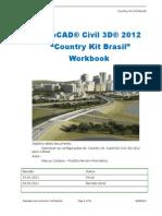 c3d Content Brazil Doc