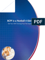 BCFP Nutshell 4Gbit-Imp