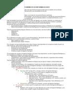 MECANISMO DE ACCION FARMACOLOGICO-2014.DR.CORTEZ.doc
