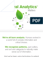 WP eBook Why Natural Analytics Matters En