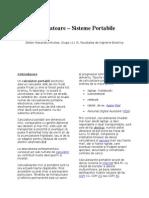 Articol Stiintific - Final