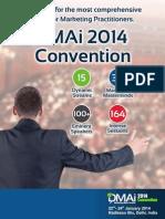 Delegate Brochure _19 December 2013