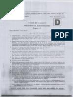 ME_Paper_II_D 14