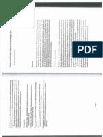 Construcción de Objetos de Investigación_ClaudioDuarte
