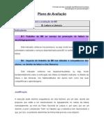 Plano de Avaliação.MetodologiasI_B_CarlaValente