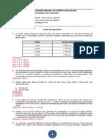Lista de exercícios 2ª prova resp.pdf