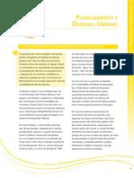 05 Planejamento e Desenho Urbano 0