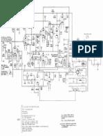 Futterman Otl 3 Power Amplifier Schematic