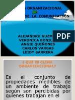 Correccion Expo