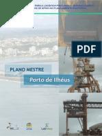 Porto de Ilheus