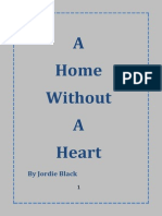 A Home Without a Heart