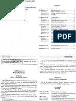 CD 129 - 02 - Terasamente Din Cenusa Termocentrala