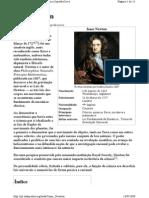 TC - Biografia de Isaac Newton.pdf