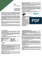 Guía Completa de Metodología 2014