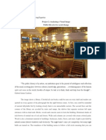 Public Libraries for Social Change2