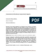 CONTENCIÓN DE LA DECADENCIA-CUERPO SOCIAL E IMPERIO.pdf