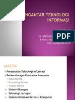 Pengenalan-Teknologi-Informasi2