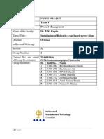PJM_A_1_PGDM_2013-15