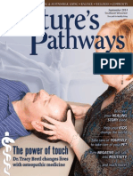 Nature's Pathways Sept 2014 Issue - Southeast WI Edition