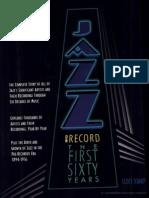 Jazz on Record