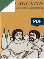 De Luis Pio San Agustin Historia de una Inquietud.pdf