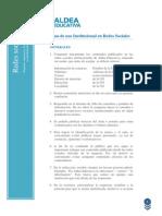 Normas de uso Institucional en redes sociales.pdf