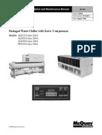 McQuay_ALS_PFS_C_Technical_manual_Eng.pdf