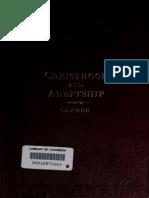 Christhood and Adeptship