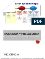 Incidencia y Prevalencia.pptx Equipo 4