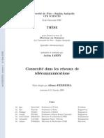 connexite_dans_les_reseaux_de_telecommunications.pdf