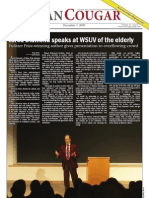 The VanCougar
