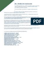 Botánica - Jardinería - Bricolage - Barbacoa de Ladrillo - Detalles de Construcción.pdf