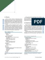 Rhinits Classification