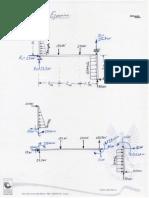 ejercicio diagramas analisis