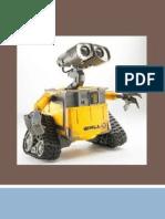Robótica presentacion