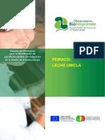 FEIRACO_UNICLA