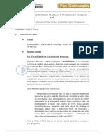 Material aula 08.05.2014 - Estabilidade FGTS.pdf