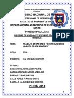 automatizqacion FALTA ANEXOS(1) RESUMEN.docx