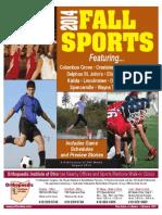 14 DH-Fall Sports