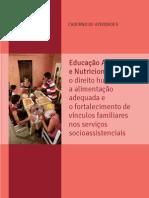 Caderno,P20de,P20atividades,P20completo,P20editado.pdf.Pagespeed.ce.f65tX LT3j
