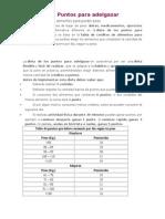 dietadelospuntosparaadelgazar-130913204153-phpapp02